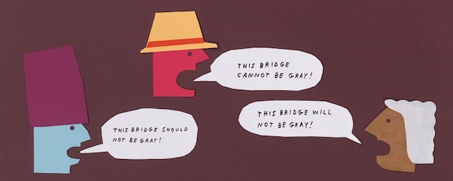 bridge_interior_FINAL_spreads43.png