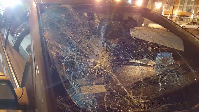 carjustinaccident.jpg