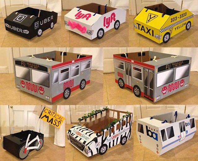 chakacorncars.jpg