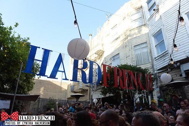 hardfrenchelrio.jpg