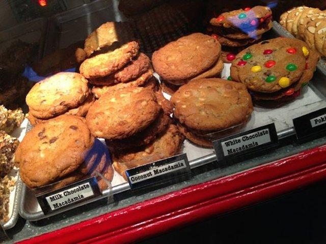hotcookie.jpg