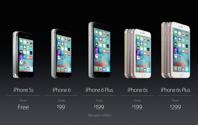 iphonelineup.png