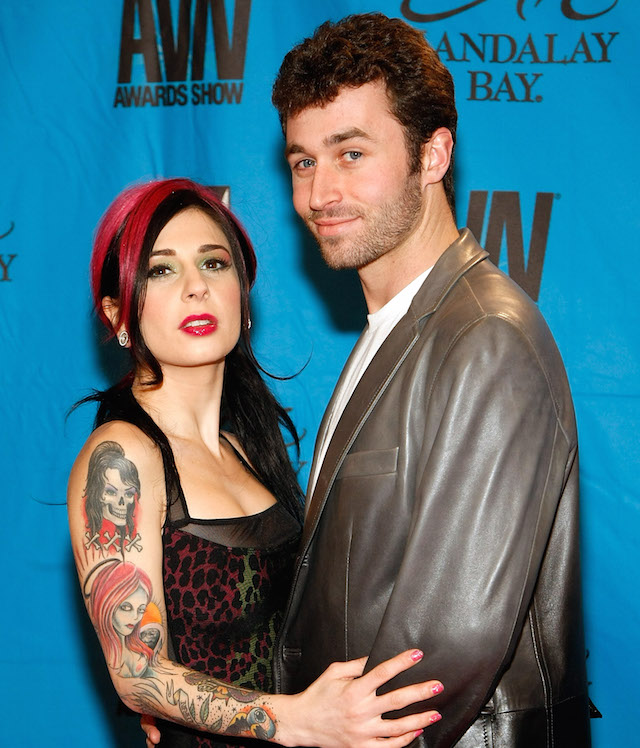 james_deen_joanna_angel.jpg
