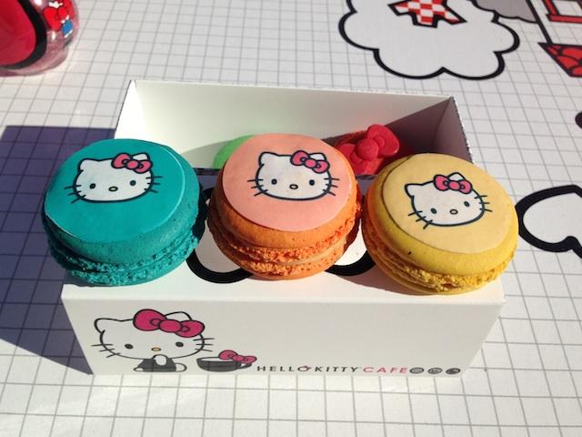 macarons-hk.jpg