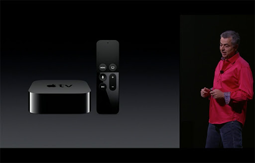 new-apple-tv-remote.jpg