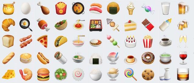 new-foods-ios10-emojipedia.jpg