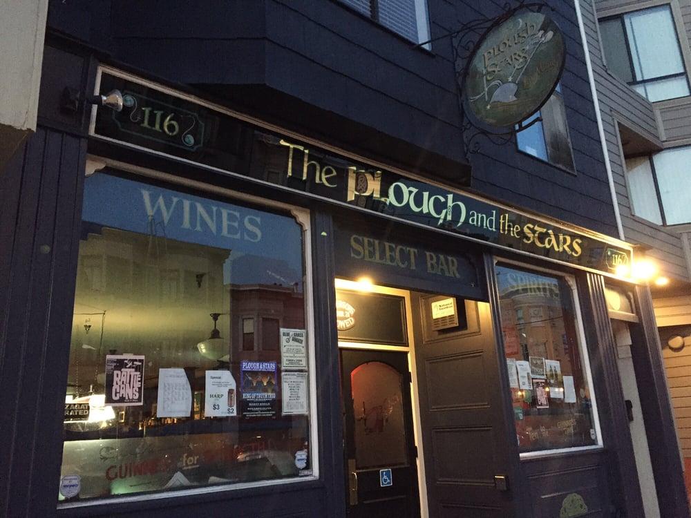 ploughandstars.jpg