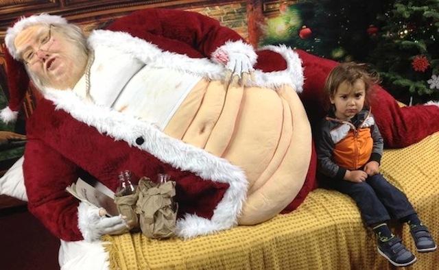 santa-the-hutt-2.jpg