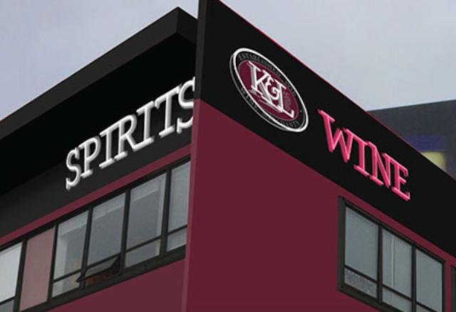 spiritswinekl.png