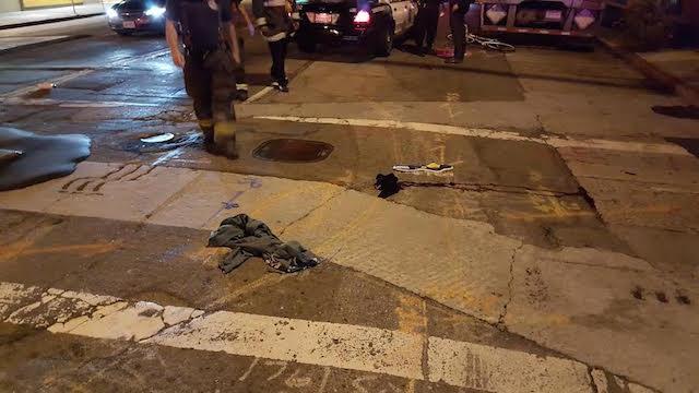streetjustinaccident.jpg
