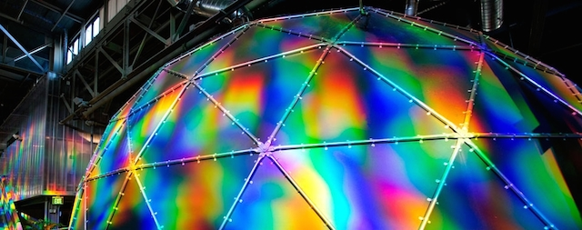 tactile-dome-1.jpg