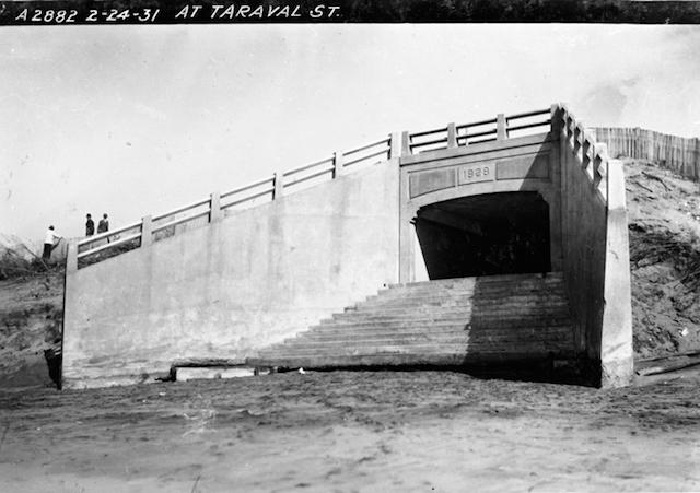 taraval_1931-02_dpwA2882.jpg