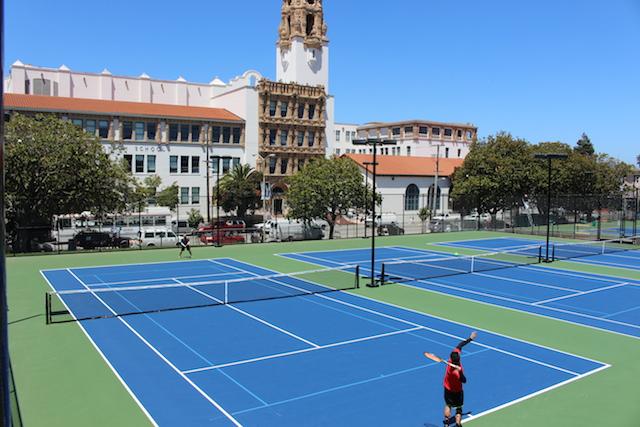 tennisgame.JPG