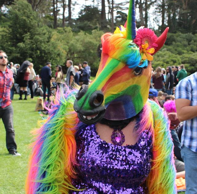 unicornwoman.JPG