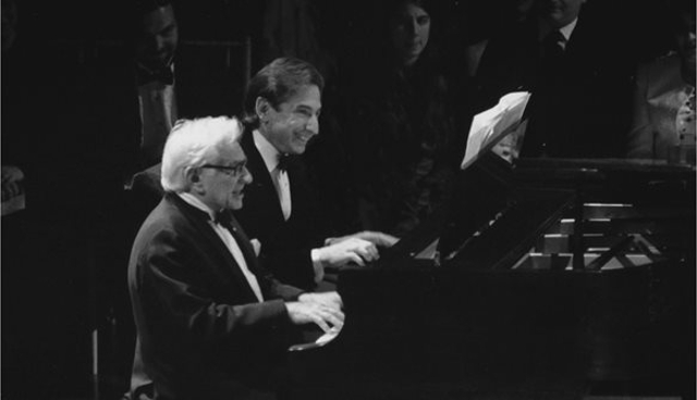 4419-17-Bernstein-Concert-Positioning_Celebrating_1000x575.jpg