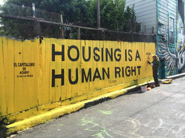 CAMP_HousingIsAHumanRight.jpg