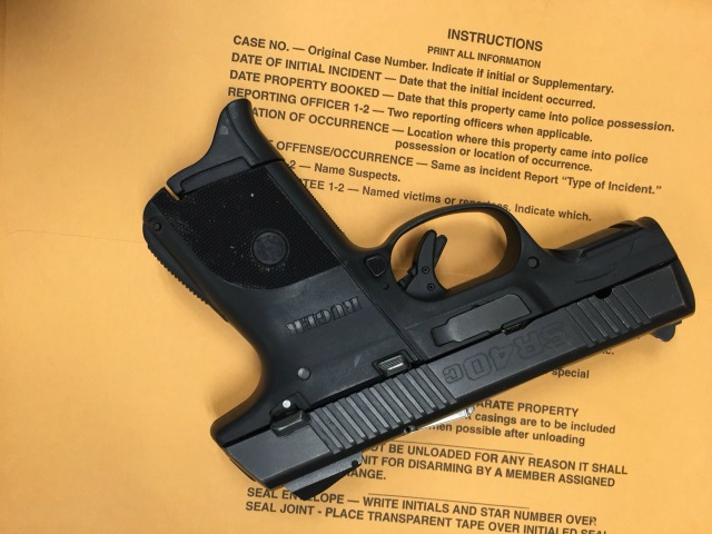 MUNI_Shooting_Firearm.jpg