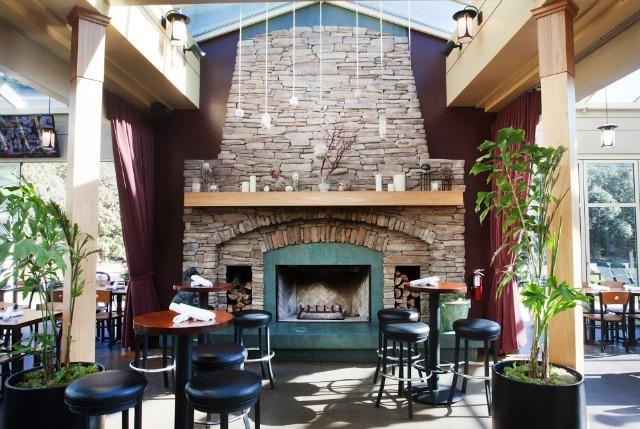 Park_Chalet_fireplace.jpg