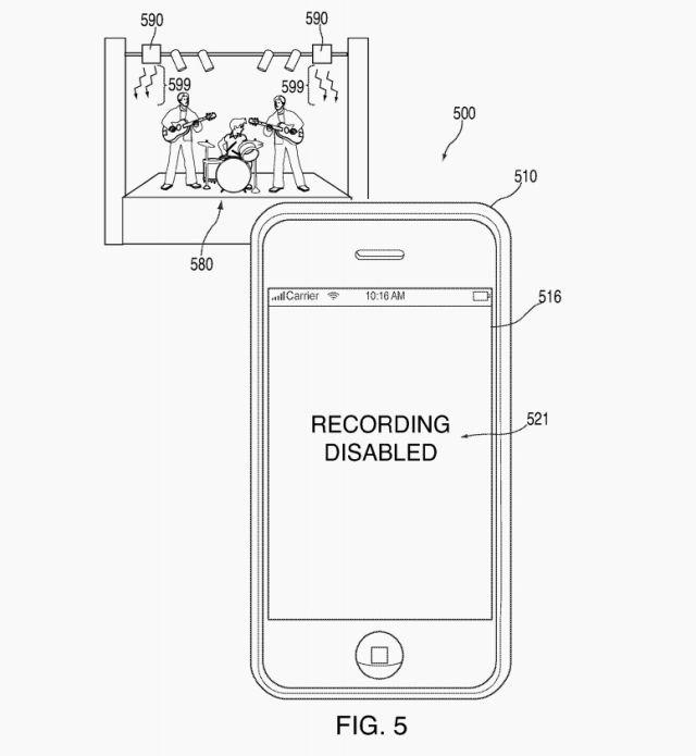 apple_patent.jpg