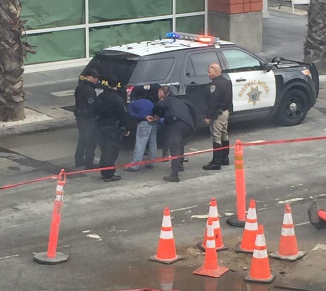 arrest_3.jpg