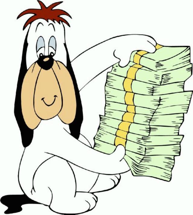 droopy_money.jpg
