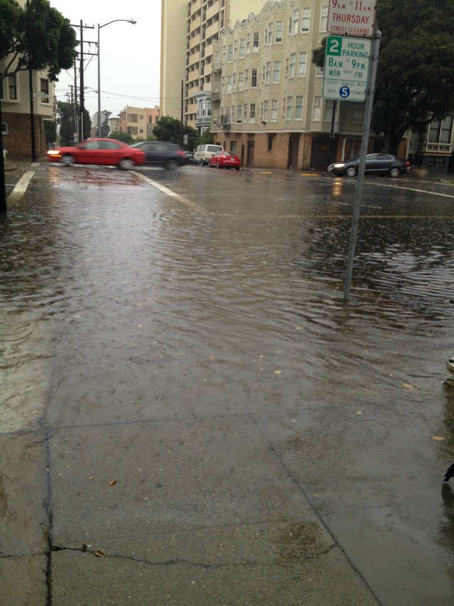 flood_mission_2.jpg