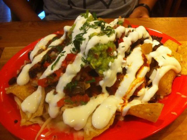 little_chihuahua_nachos.jpg