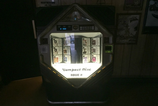 The 14 Best Jukeboxes In San Francisco: SFist