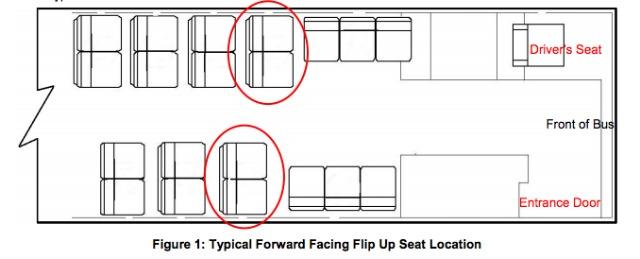 seat_locations.jpg