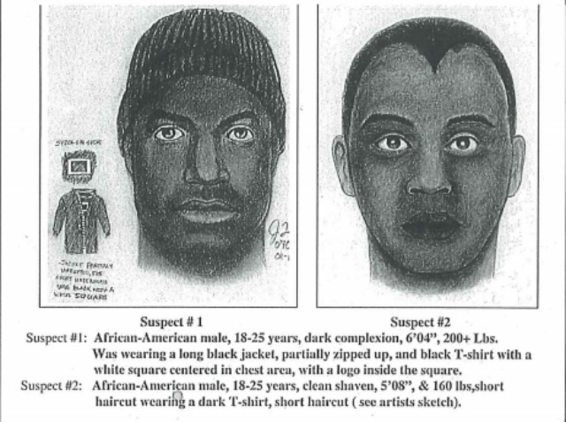 suspects_cold_case.jpg