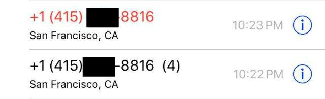 uber_calls.jpg