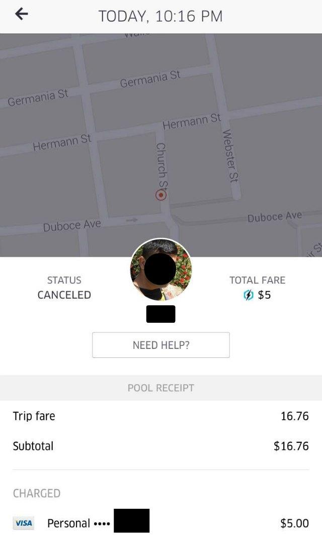 uber_driver.jpg