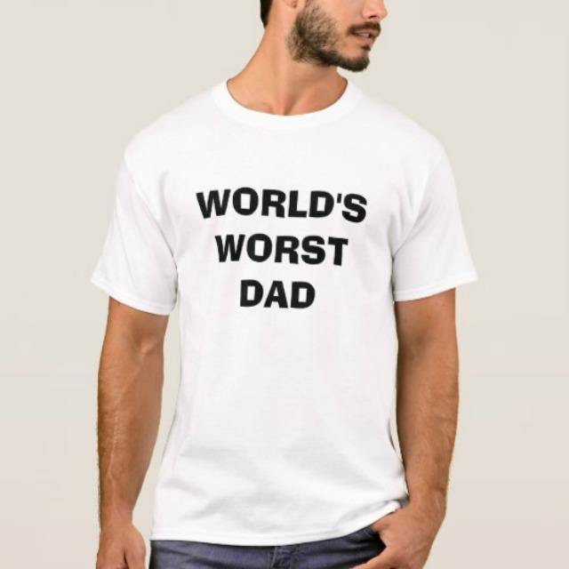 worst_dad.jpg