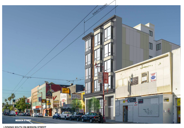 2636_mission_street2.png