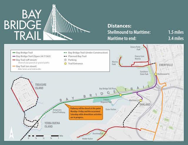Bay_Trail_Map.jpg