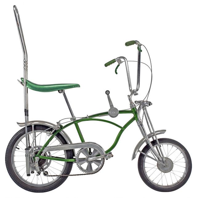 RW_bike_1.jpg