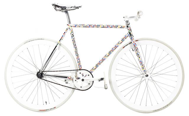 RW_bike_2.jpg