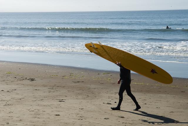 bolinas_beach.jpg