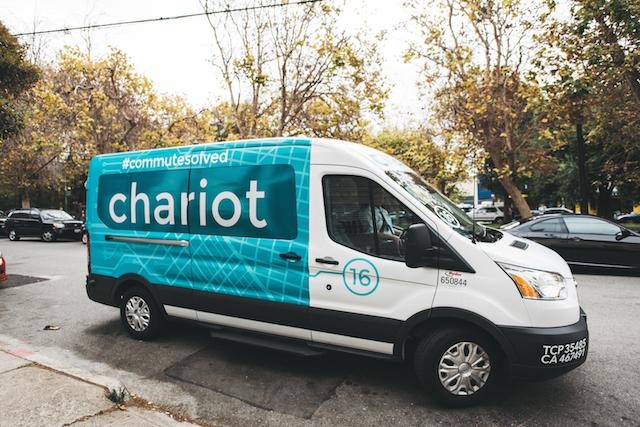 chariot_new_hero2.jpg