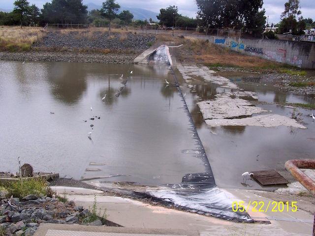 damaged_dam.jpg