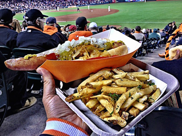 garlic_gilroy_fries.jpg