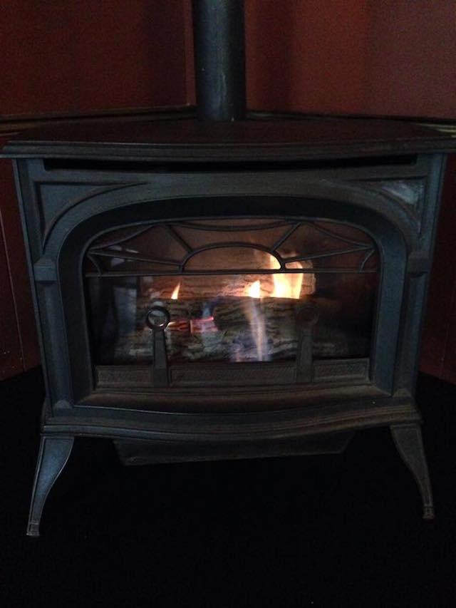 homestead_fireplace.jpg