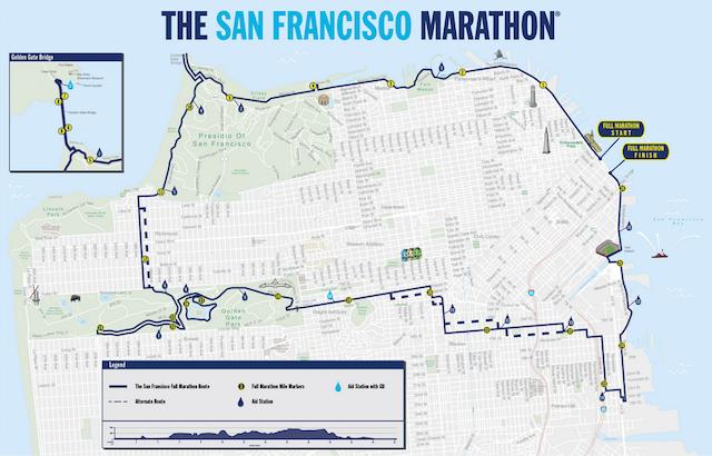 marathon_map_sf.png