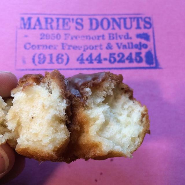 maries_donuts.png