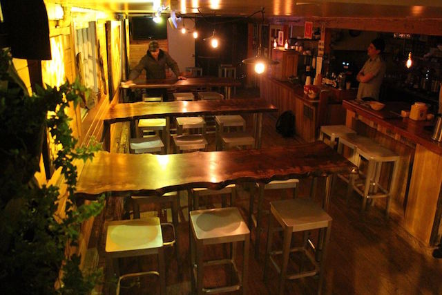 mojo-bicycle-cafe.jpg