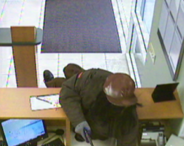 more_bank_robbery.png