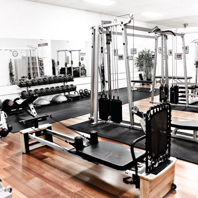 more_gym_photos.jpg