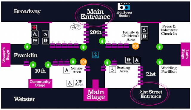 oakland_pride_festival_map.jpg