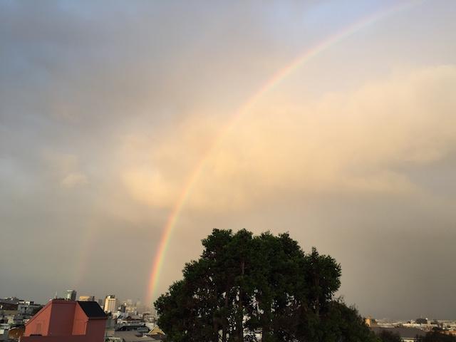 rainbow_3.JPG