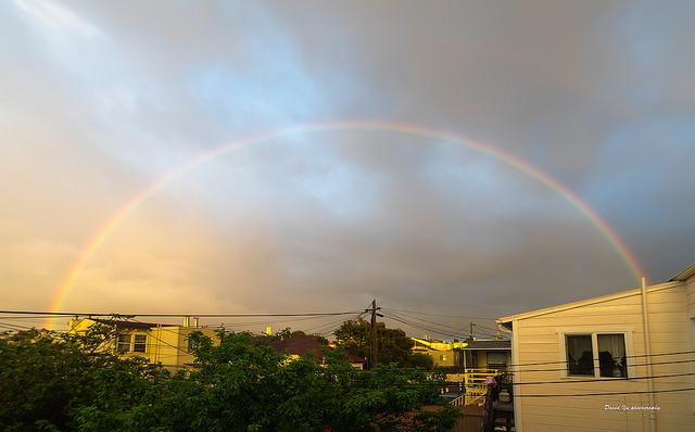 rainbow_house.jpg